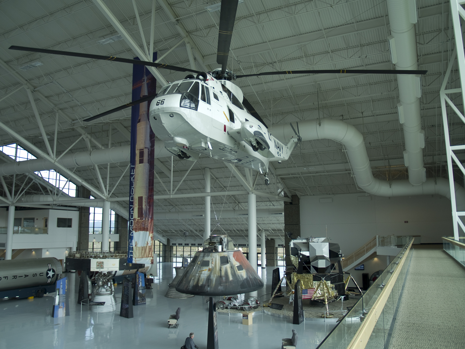 Evergreen Aviation And Space Museum Pacific Northwest
