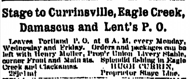 July-12-1888-Oregonian