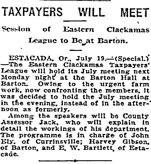July-20-1916-Oregonian