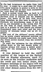 March-24-1916-Oregonianpg2